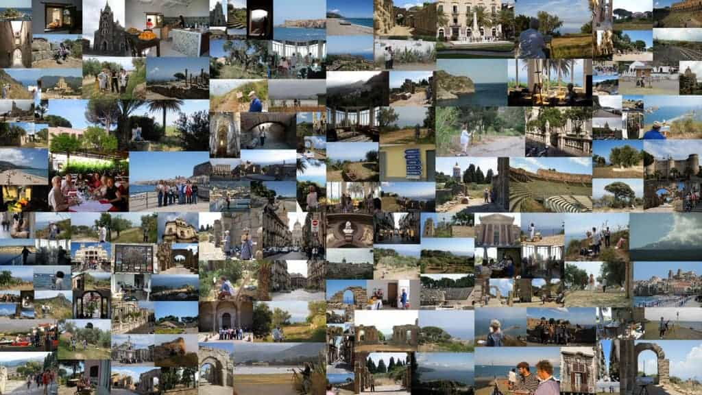 2008-Curso-Pintura-Aire-libre-Italia