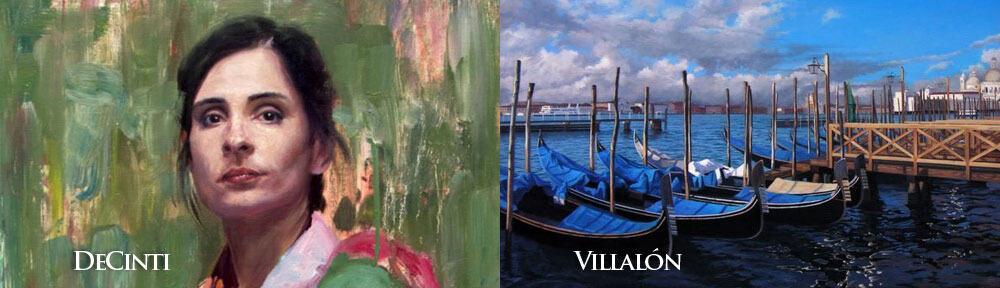 http://www.decintivillalon.com/la-academia-de-pintura/sesiones-y-precios/
